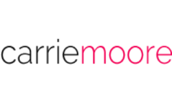carrie-moore-logo